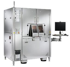 Bonding Press LDP150